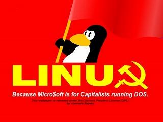 linux-tux-cccp